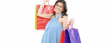 maternity consignment maternity resale stores and consignment shops near me