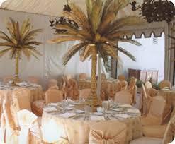 island wedding centerpeices google search island party