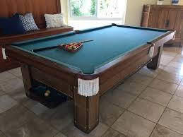 brunswick pool table assembly brunswick pool table statirpodgorica