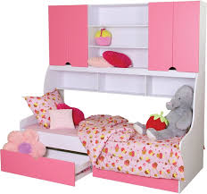 Bunk Beds Jysk Make The Most Out Of Bed Canopy Jysk Bangdodo