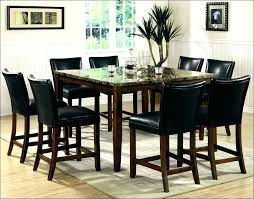round dining room sets for 6 dining table set 6 photo 6 of round dining table set for 6 a awesome