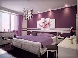 Schlafzimmer Farben Bilder Schlafzimmer Ideen Farbe 19 Wohnung Ideen