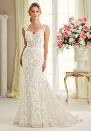 mon cheri wedding dresses enchanting by mon cheri 217116 wedding dress the knot
