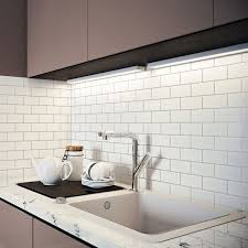 2x4 Subway Tile Backsplash by Giorbello White Porcelain 2x4 Inch Subway Tiles Case Of 18