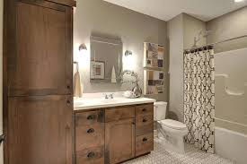 custom bathroom ideas shocking bathroom mirror cabinets ikea custom vanity click to