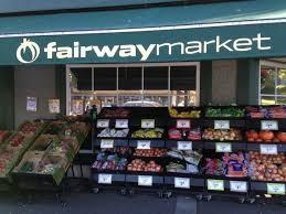 fairway market fairway market vancouver office photo glassdoor