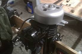 waterwitch outboard page 1 iboats boating forums 459981