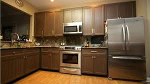 how much are new kitchen cabinets how much for new kitchen cabinets windigoturbines in cost of idea