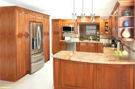 solid wood cabinets reviews kitchen cabinets lancaster pa solid wood cabinet reviews large solid