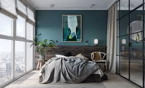 verriere chambre atelier rue verte le kiev une verrière pour une chambre