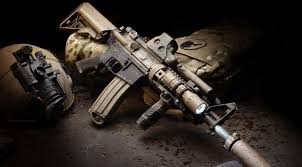 hunting lights for ar 15 the 5 best tactical flashlight for ar15 may 2018 buyer s guide