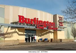 burlington coat factory black friday burlington coat factory stock photos u0026 burlington coat factory