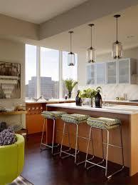 kitchen modern flush mount lighting flush mount lantern light