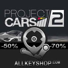 comparaison siege auto buy project cars 2 cd key compare prices