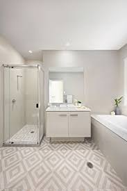 30 best beautiful bathrooms images on pinterest beautiful