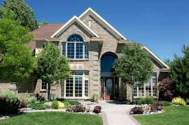 dayton luxury homes for sale by greg greenwald dayton area realtor