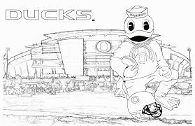 ncaa football coloring pages murderthestout