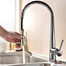 online buy wholesale lever kitchen faucet from china lever kitchen