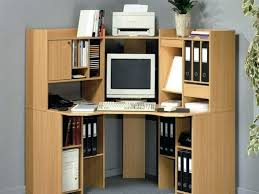 Computer Desk With Filing Cabinet by Desk Corner Desk Cabinets Corner Desk Units Corner Desk With
