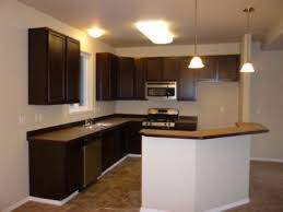 9 Ft Ceiling Kitchen Cabinets 9 Ft Ceilings And Cabinets Show Me Kitchens Forum Gardenweb