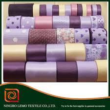 custom grosgrain ribbon customized grosgrain ribbon customized grosgrain ribbon suppliers