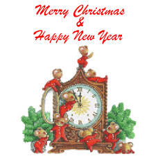 merry 2015 and happy new year 2016 wishes quotes