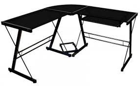 Corner Gaming Computer Desk Buy Computer Desk White Desks For Sale Desktop Computer Stand
