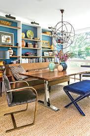 north carolina furniture dining room tables thomasville