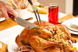 thanksgiving turkey prices bird flu means higher turkey prices but not for consumers