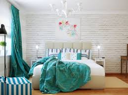 home decor turquoise and brown home decor glamorous turquoise home decor turquoise home decor