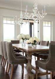 modern dining room set dining table white dining room table white and dark wood dining