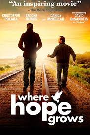 where hope grows for rent u0026 other new releases on dvd at redbox