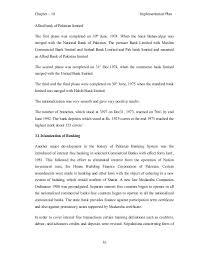internship report on nbp 3 1