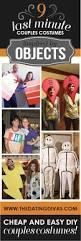 halloween costumes led lights 50 last minute couples halloween costume ideas
