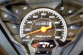 how to repair a motorcycle u0027s speedometer gone outdoors your