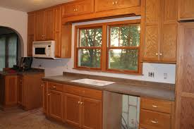 Moving Kitchen Cabinets Corn Beans Pigs And Kids Moving Up Monday