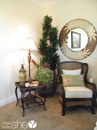 how to decorate a corner how to decorate a corner room by room decorating secrets fall