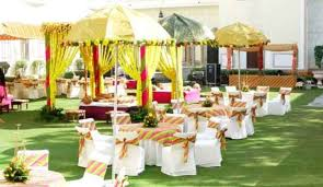 wedding event management rajasthan event management company udaipur best wedding planner