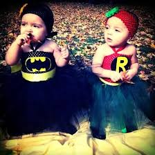 Baby Robin Halloween Costume 118 Halloween Images Halloween Ideas Costume