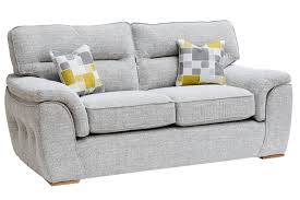 sadie 2 seater sofa ireland