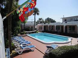 best price on hotel cabana clearwater beach in clearwater fl