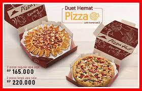 domino pizza ukuran large berapa slice harga pizza hut daftar menu lengkap mei 2018 harga menu
