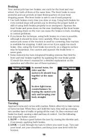 100 motorcycle training manual file flickr the u s army