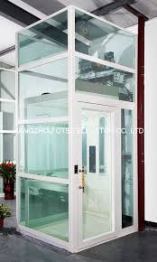 lift for house best 25 elevator ideas on pinterest elevator design