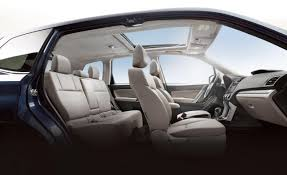 2016 subaru forester interior 2014 subaru forester entire interior products i love pinterest