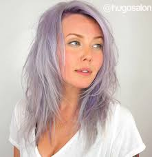 shag hairstyle for fine hair and round face 20 best shag haircuts for thin hair that add body