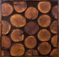 Alternative Floor Covering Ideas Cobblewood Samples Legendary Hardwood Floors Llc