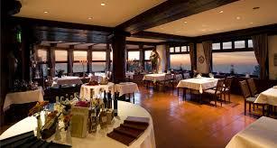 Baden Baden Restaurant Burg Windeck Locations Events In Baden
