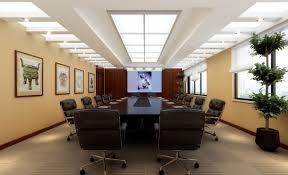 office space denver meeting space denver executive suites