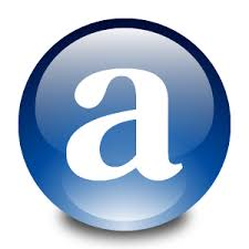 avast antivirus free download 2012 full version with patch free license key to activate avast antivirus till 2038 the techno